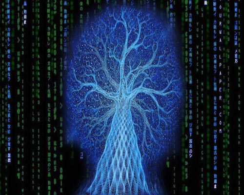 Matrix Deprogramming and Prohibition of Nature's Red Pill