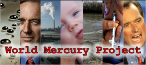 WorldMercuryProjectbanner-e1487138371977