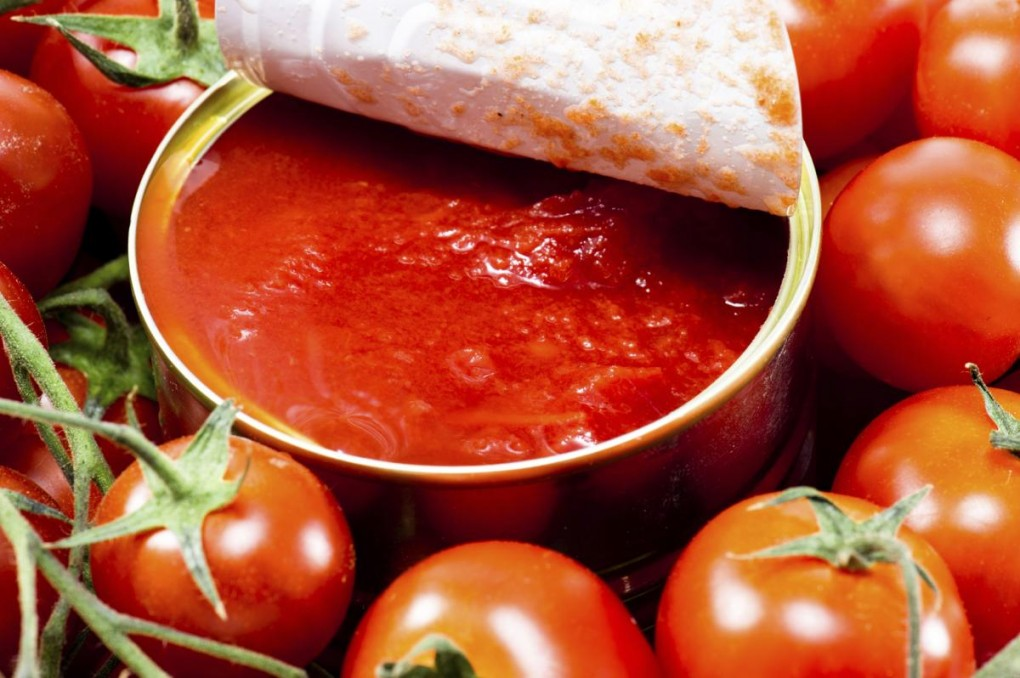 Canned-tomatoes-1020x678