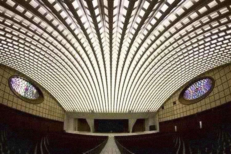 Pope-Hall-2