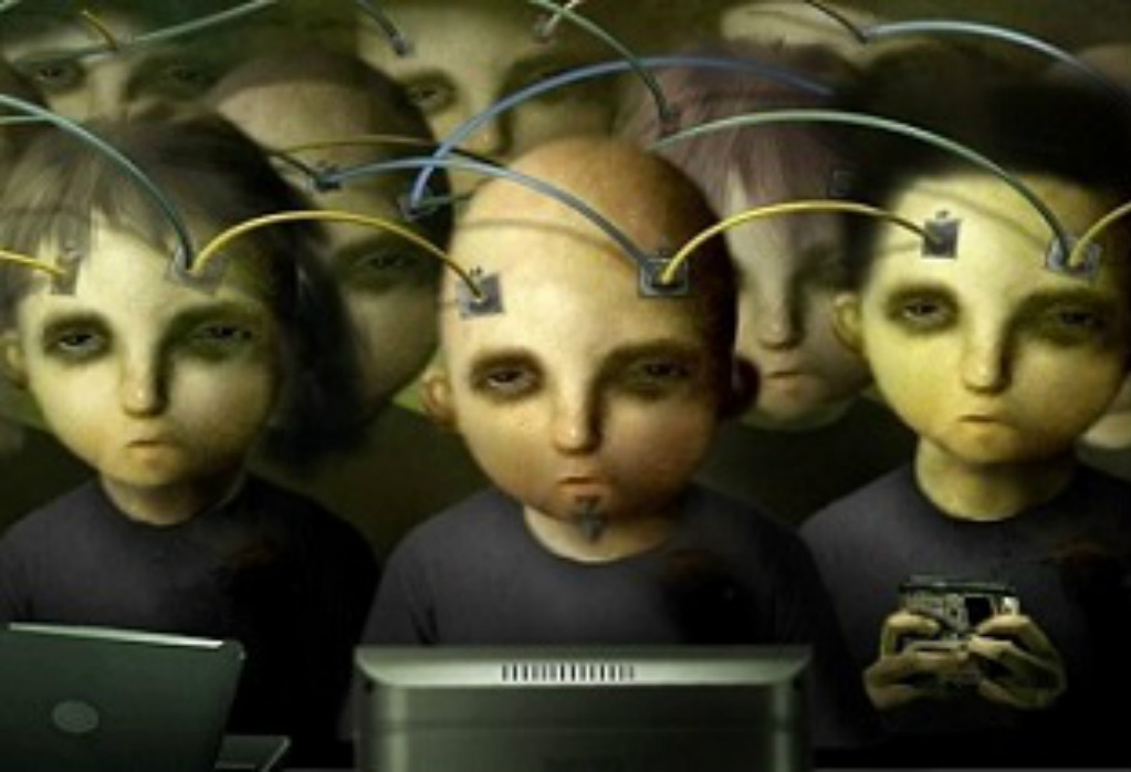 The State weaponizes education to create ignorance by Jon Rappaport