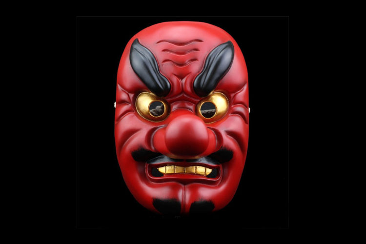 LAO TZU AND OTHERS ON WHY YOU MUST FIX YOUR ANGER BEFORE TRYING TO FIX THE 31655c00f37c