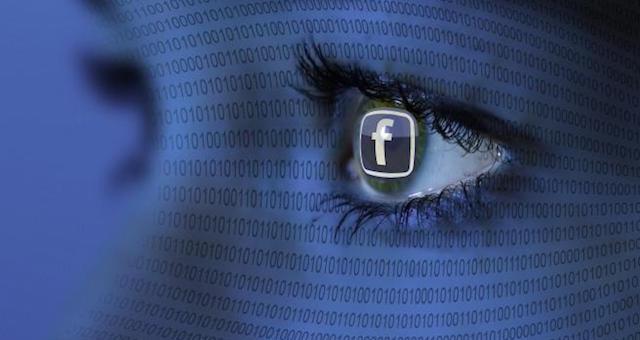 POISONED MIND: SOCIAL MEDIA IN THE 21ST CENTURY