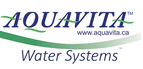 AQUAVITA The ultimate water solution