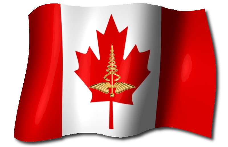 Health Canada is Corrupt to the Core Causes Endless Illnesses, Diseases and Premature Deaths