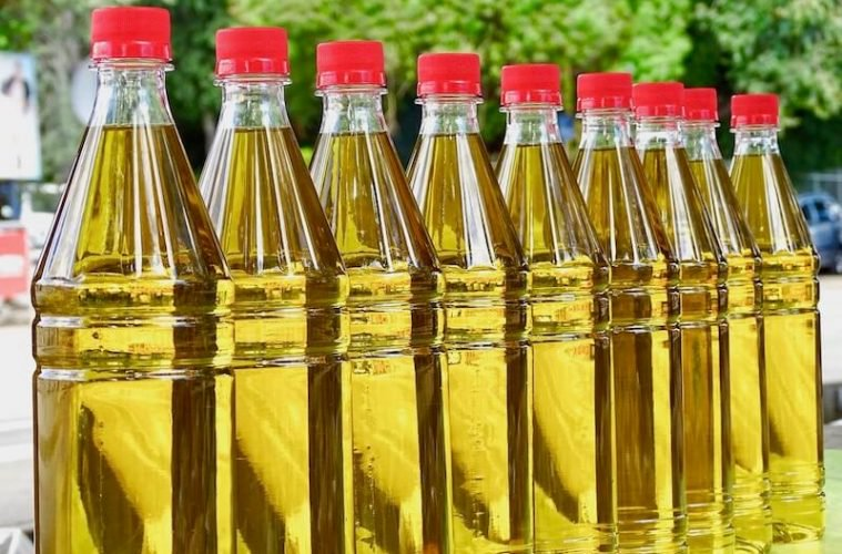 CANOLA OIL INCREASES MEMORY LOSS By Sayer Ji