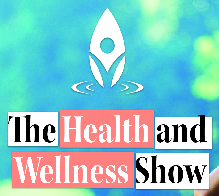 The Health and Wellness Show – March 9-10, 2019.  Abbotsford, BC