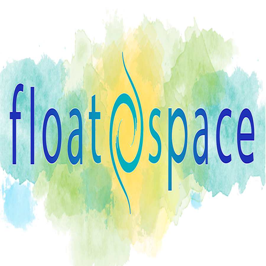 WHY FLOAT TANKS?