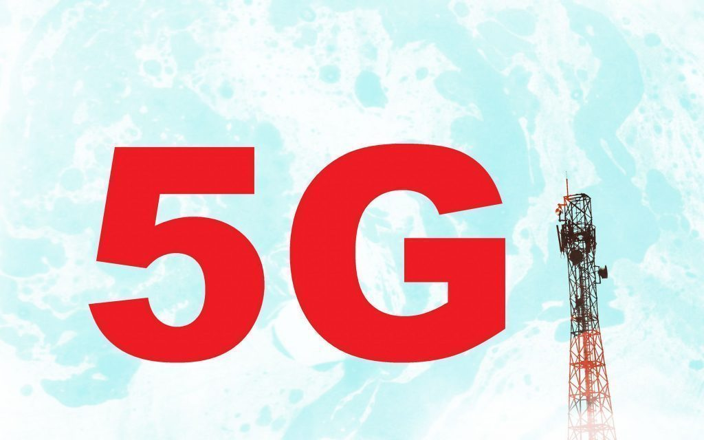 5G Explained By Researcher Arthur Firstenberg: Be Forewarned
