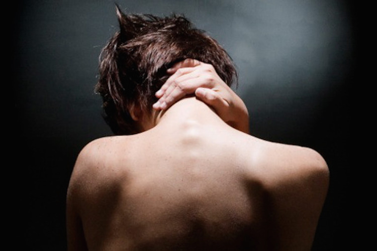 A LIST OF PHYSICAL SYMPTOMS AND THE EMOTIONAL DRIVERS THAT CAUSE THEM