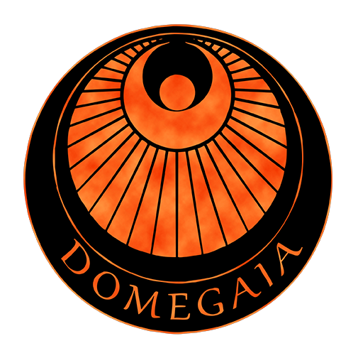 New Workshops at DomeGaia!