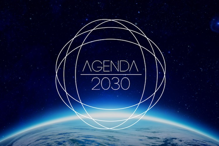 5 Ways the Green New Deal Exactly Mirrors Agenda 2030