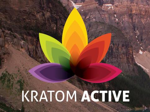 Kratom Active