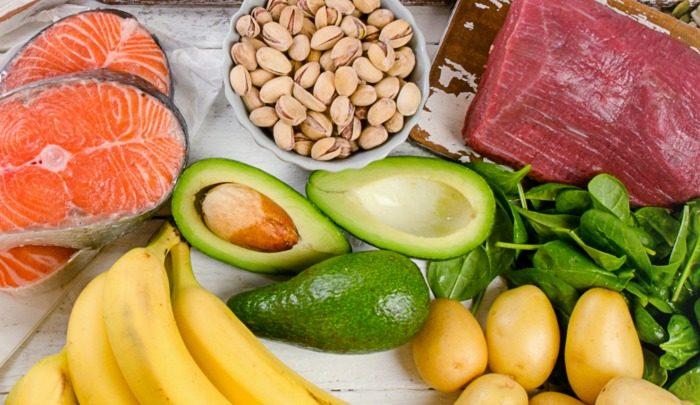 B Vitamins Slow Alzheimer's and Grey Matter Loss