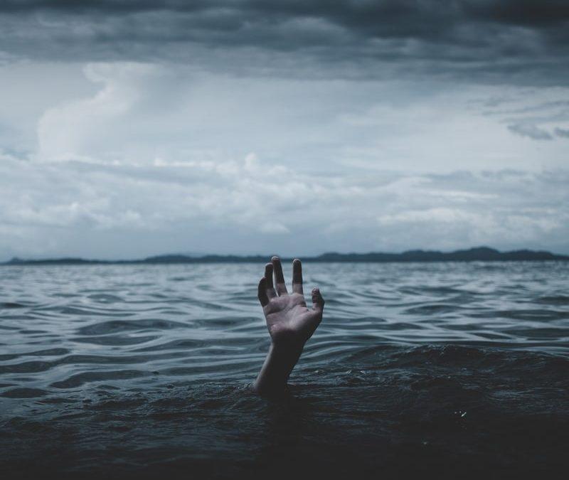 Existential Crisis: 9 Ways to Get Through Life's Darkest Times