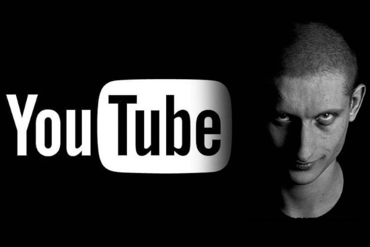 Harvard Study Shows YouTube Promotes Pedophilia to People Who Watch Erotic Videos