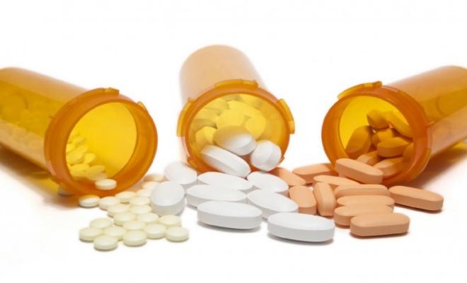 Shocking new drug danger discovered: Statins found to cause ALS, a fatal nervous system disorder