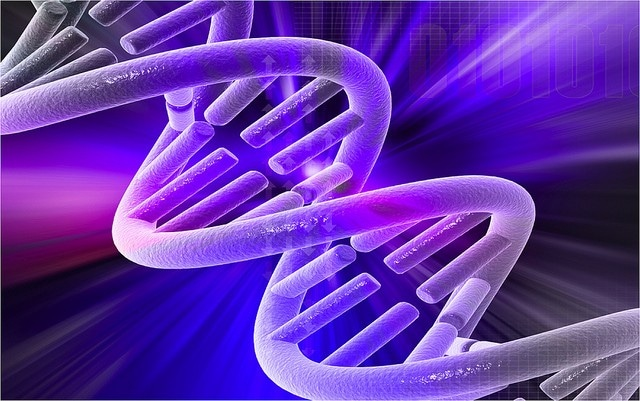 CAN WE REPROGRAM OUR DNA AND HEAL OURSELVES WITH FREQUENCY, VIBRATION AND ENERGY?