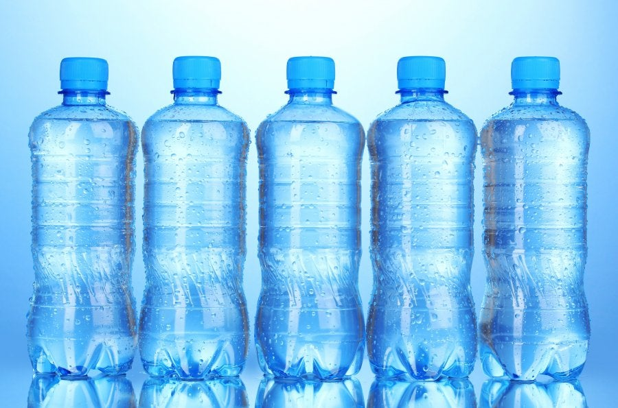 Study Says BPA is Causing Severe Hormone Imbalances in 80% of Teens