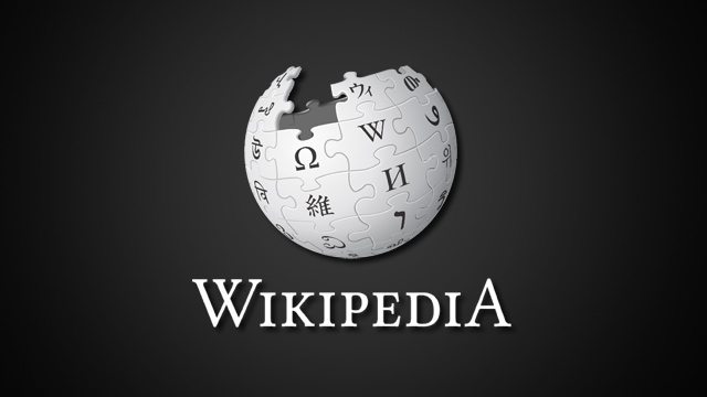 Wikipedia NOT a Source of Reliable Information