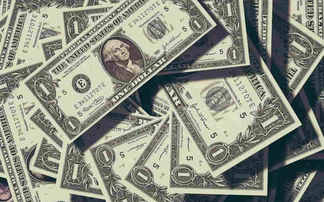 Money and Spirituality – Are They Compatible?