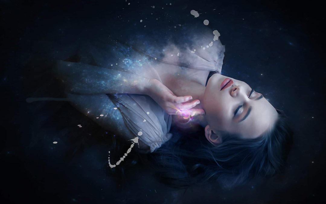 How to Lucid Dream (The Ultimate Beginner's Guide)