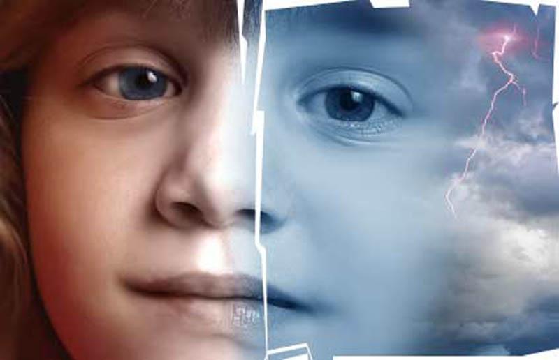 The secret behind fake bipolar disease in children