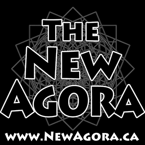 New Agora Newspaper