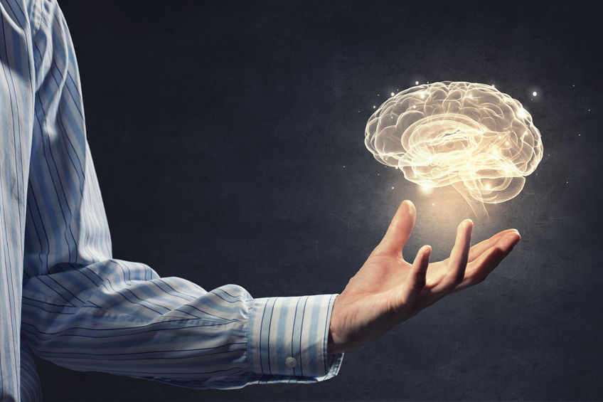Brain Regeneration: Why it's Real & How to Do it