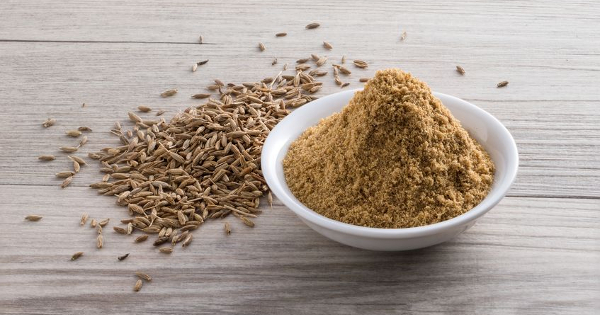 Overweight? Cumin Spice Works Better Than Obesity Drugs