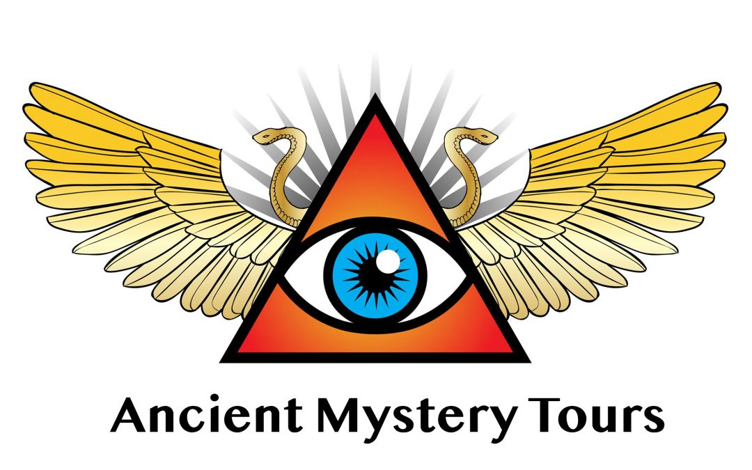 Ancient STARGATES of Egypt Tour 2020  ~  March 16th – 29th