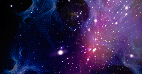 The Zen of Quantum Physics