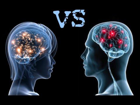 Video vs. The Mind  by Jon Rappoport