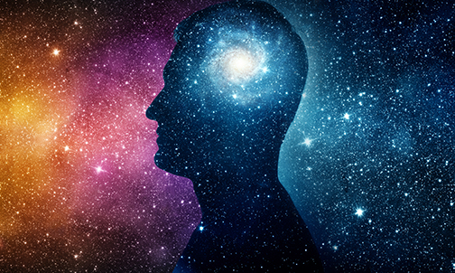 The Healing Potential Of Non-Ordinary States Of Consciousness