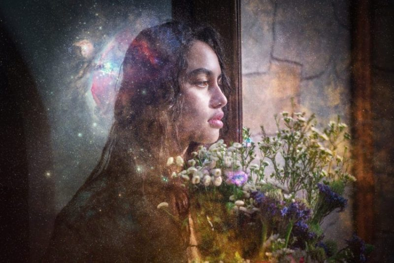Self-Care Tips for Lightworkers