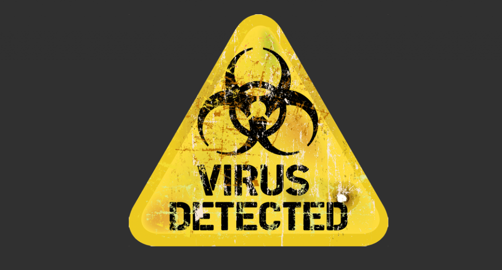 Man who pushed SARS dud now pushing new Chinese virus by Jon Rappoport