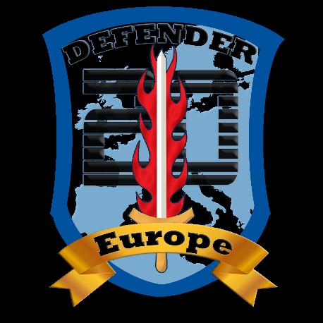 Defender Europe 20: Preparing For War From German Soil