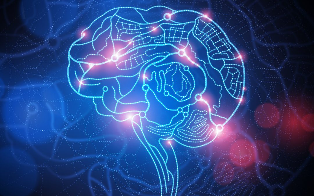 How Our Mind Plays A Critical Role In Healing Our Body