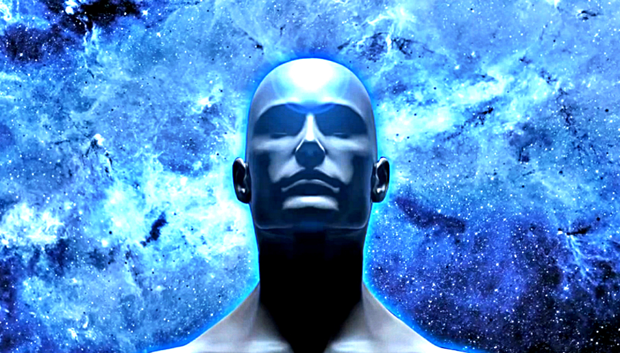 Major Warning Signs The Universe Gives You When You're Out Of Alignment With Your Higher Self