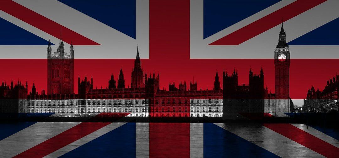 High Treason in UK Suffocates Democratic Governance    By Julian Rose