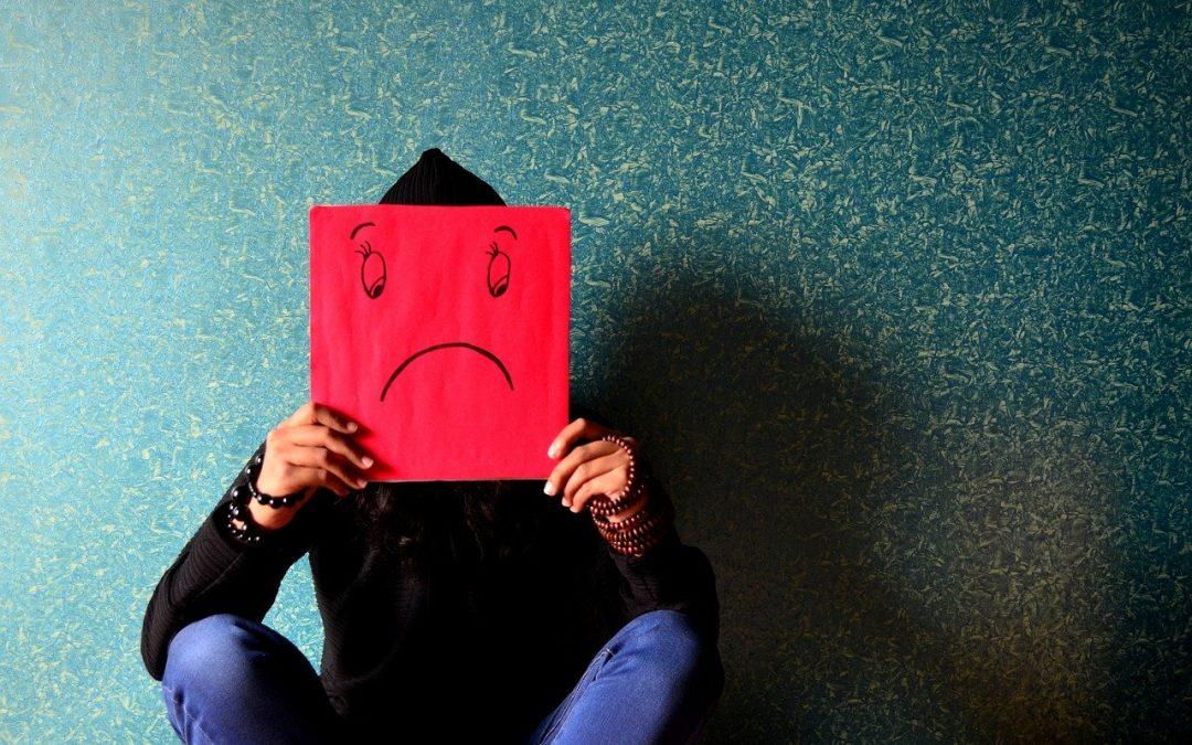 COVID-19 Pandemic Has Decimated Mental Health