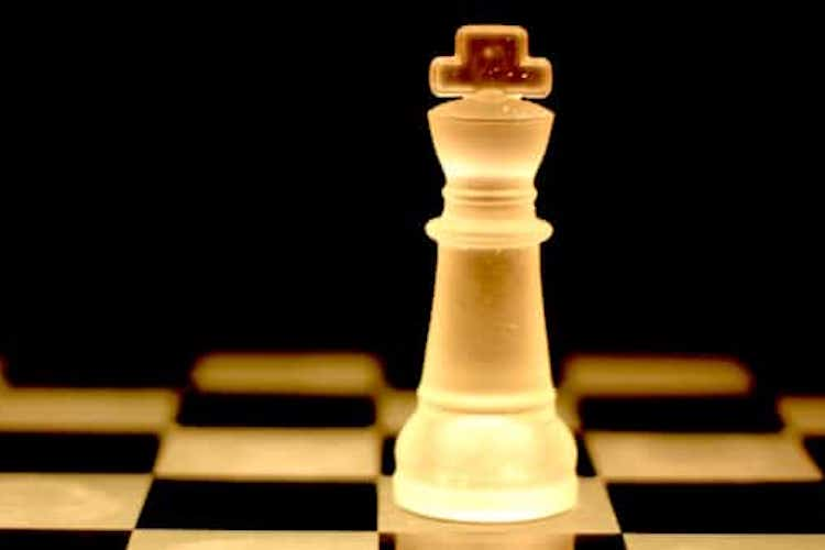 4 REASONS WHY BELIEF IN AUTHORITY IS THE MOST DANGEROUS SUPERSTITION