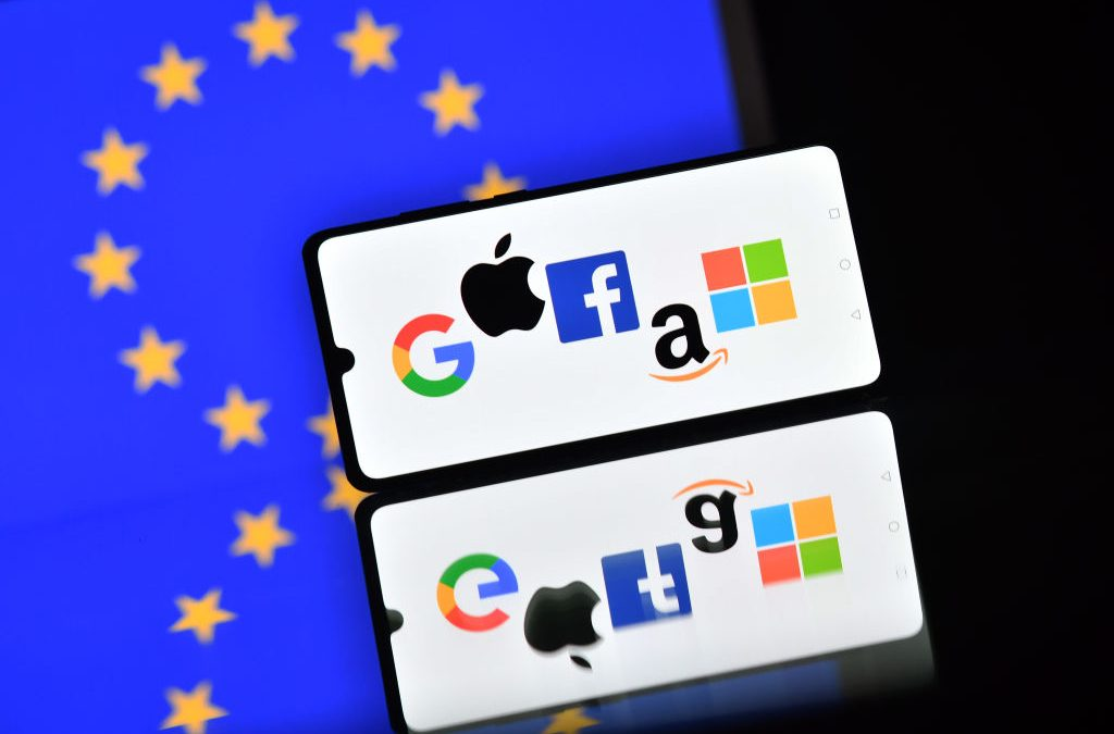 Poland Takes the Lead, Proposes $13.5M Fines for Big Tech Censorship