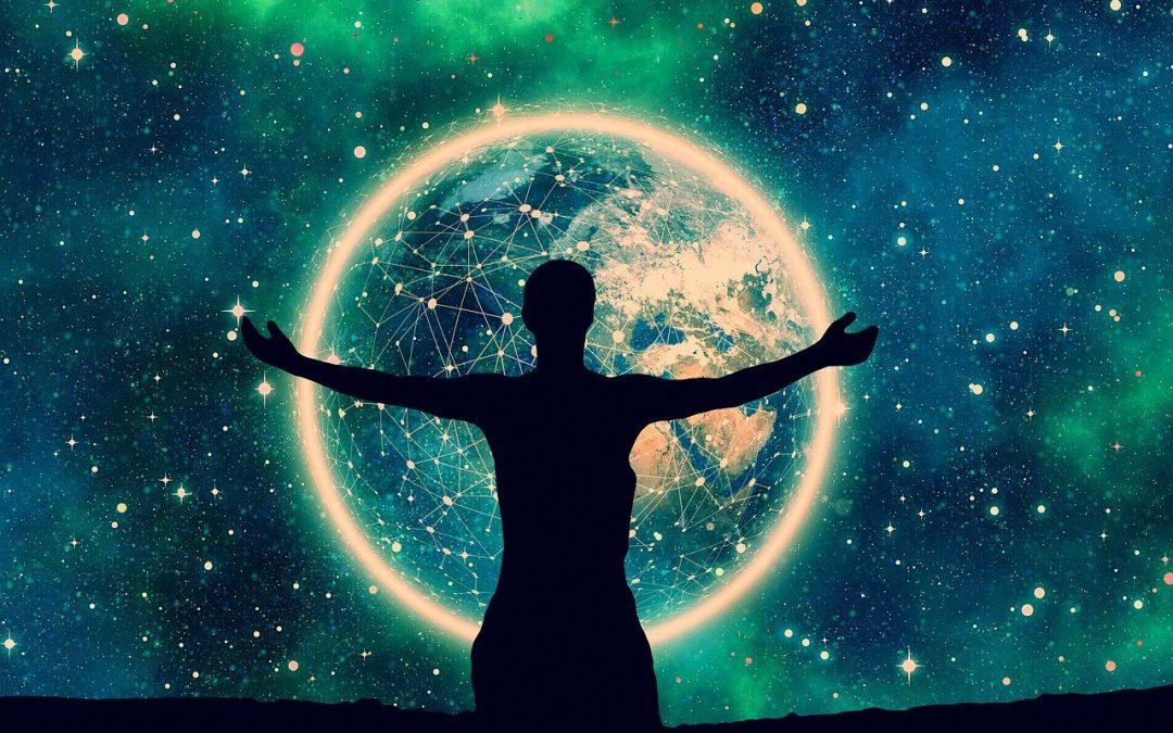 Zero Carbon – Zero Covid: Twin Phantoms of Planetary Genocide