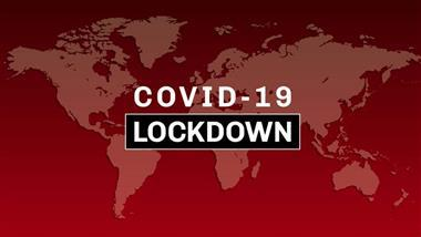 Lockdowns: The Biggest Public Health Mistake Ever Made