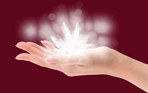 What is Reiki Energy Healing? By Regan Keely