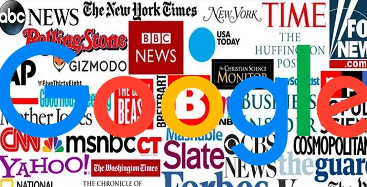 Manipulation Is The Only Thing Keeping Mainstream Media Alive