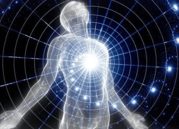 The Art Of Maintaining Core Frequency In Life