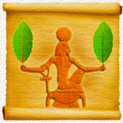KRATOM IN THE ANCIENT WORLD