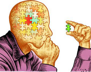 What Does Critical Thinking Mean ?